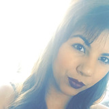 Cat from Moreno Valley | Woman | 25 years old | Aquarius
