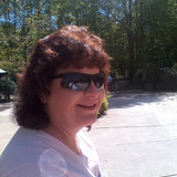 Loriann from Bristol | Woman | 46 years old | Virgo