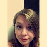 Robin from Glenside | Woman | 28 years old | Virgo