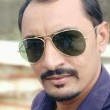 Sanjay from Satana | Man | 31 years old | Scorpio