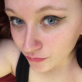 Elly from Chambersburg | Woman | 31 years old | Virgo