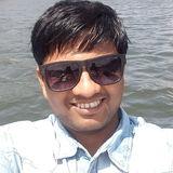 Bhavin from Kosamba   Man   33 years old   Leo