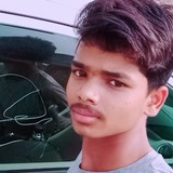 Surya from Jamalpur | Man | 19 years old | Gemini