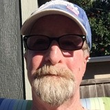 Blazinbov0 from Vacaville | Man | 60 years old | Pisces