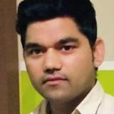 Ali from Doha | Man | 25 years old | Gemini