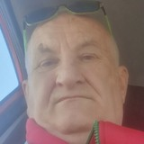 Rob19Oldma from Barry | Man | 65 years old | Virgo
