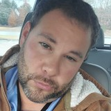 Sanmiguel42Er from Cullman   Man   36 years old   Pisces
