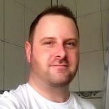 Deano from Borehamwood | Man | 46 years old | Virgo