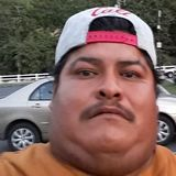 Rogelio from Reseda | Man | 37 years old | Libra