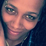 Shelle from Woodbridge   Woman   42 years old   Gemini