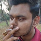 Nil from Asansol | Man | 21 years old | Pisces