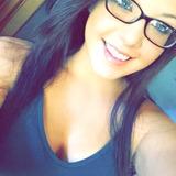 Myamae from Albany | Woman | 23 years old | Taurus
