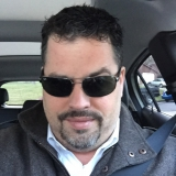 Jeremy from Ashland | Man | 49 years old | Virgo