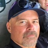 Kyle from Layton | Man | 55 years old | Taurus