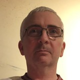 Loz from Prudhoe | Man | 53 years old | Cancer