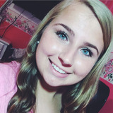 Alyson from Lakeland | Woman | 23 years old | Virgo