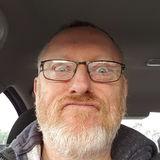 Steviebou from Mansfield | Man | 61 years old | Sagittarius