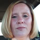 Annika from Erwin | Woman | 44 years old | Taurus