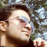 Nj from Rangapara | Man | 25 years old | Taurus
