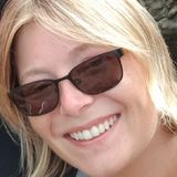 Titia from Coutances | Woman | 31 years old | Libra