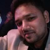 Avinash from Saharsa | Man | 29 years old | Cancer
