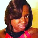 Prettyblaque from Garland   Woman   31 years old   Scorpio