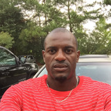 Bosko from Raleigh | Man | 36 years old | Capricorn