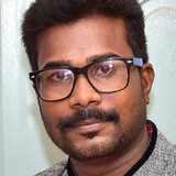 Kannan from Ramanathapuram   Man   30 years old   Gemini