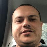 Recep from Schweinfurt | Man | 27 years old | Gemini