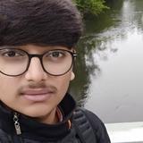 Zeel from Mainburg | Man | 21 years old | Libra