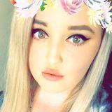 Jonna from Cullman | Woman | 22 years old | Gemini