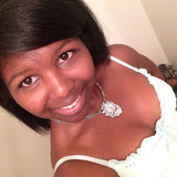 Anaabell from Mount Airy | Woman | 23 years old | Aquarius