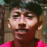 Taryono from Boyolali | Man | 22 years old | Capricorn