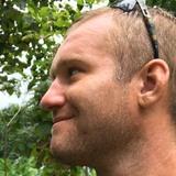Blaine from Kirkland | Man | 33 years old | Capricorn