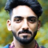 Noufal from Chennai   Man   20 years old   Sagittarius