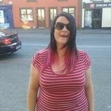 Joslyn from Natick | Woman | 23 years old | Aquarius