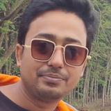 Neel from Bangaon | Man | 30 years old | Gemini