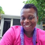 African Dating Site in Durham, North Carolina #9