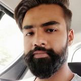 Faiz from Ranikhet | Man | 27 years old | Aquarius