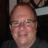 Jets from Deerfield Beach | Man | 66 years old | Aquarius