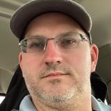 Vinny from Melita | Man | 43 years old | Gemini