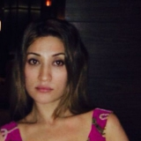 Nina from Kuala Lumpur | Woman | 40 years old | Libra