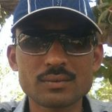 Gopal from Mangrol | Man | 32 years old | Cancer