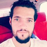 Sam from Abu Dhabi | Man | 31 years old | Capricorn