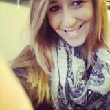 Breda from Sandwich | Woman | 23 years old | Virgo