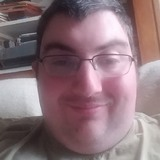Bigtom from Chadwick | Man | 27 years old | Capricorn