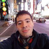 Arturocolombia from Guttenberg | Man | 25 years old | Taurus