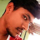 Gowtham from Uttukkuli | Man | 22 years old | Aquarius