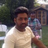 Zahidur Rahman from Nailsea | Man | 35 years old | Capricorn