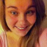 Lewis from Olean | Woman | 27 years old | Virgo